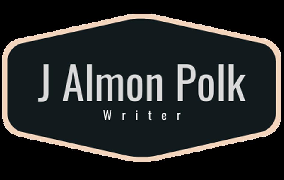 J. Almon Polk